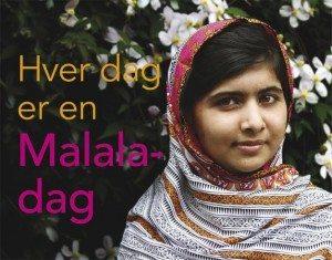 Hver dag er en Malaladag