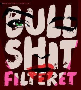 Bullshitfilteret